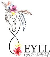 Eyll Resort Wear